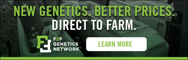 f2f genetics direct to farm seed