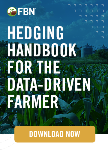 vertical-hedging-handbook