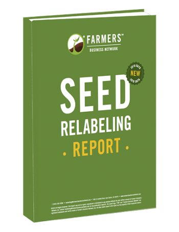 seed-relabeling-report-download
