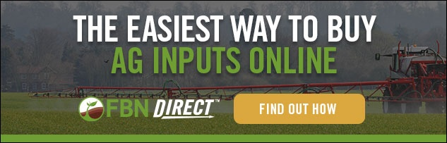 buy farm inputs online ag chemicals, fertilizers, adjuvants, insecticides, fungicides, seed