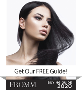 fromm buying guide 2018
