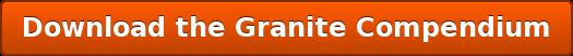 Download the Granite Compendium