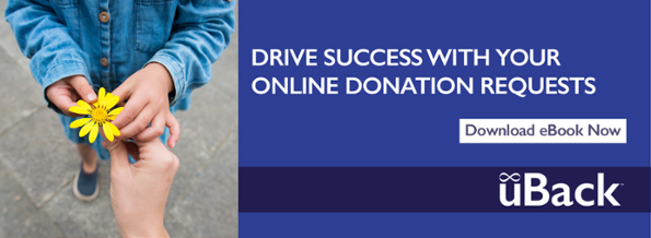 Drive Success With Your Online Donation Requests