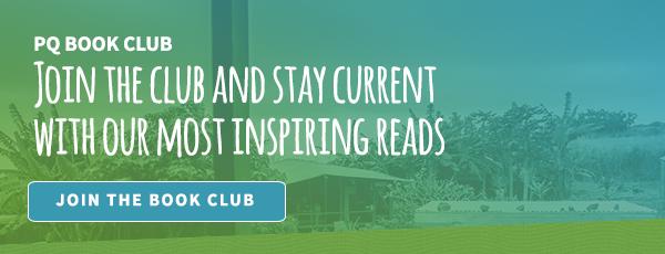 PQ Book Club