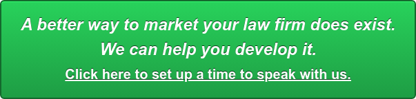 Let's discuss your marketing needs.  Click here to set up a time.