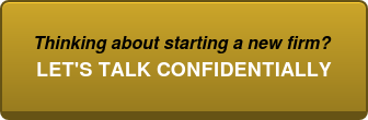 LET'S TALK CONFIDENTIALLY