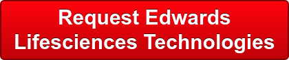 Request Edwards Lifesciences Technologies