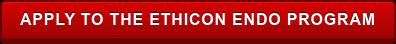 Apply to the Ethicon Endo Program