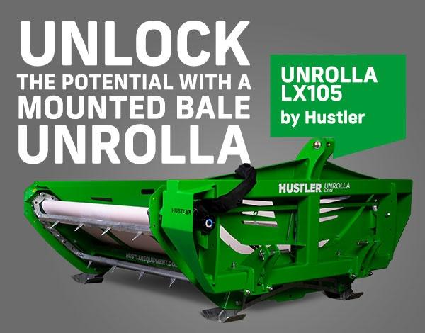 EN- CTA- UnrollaLX105