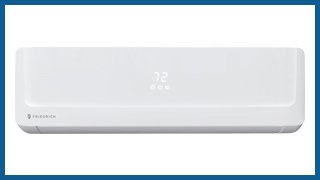 thumb-product-dss-indoor-pro-multi cta