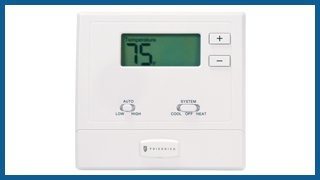 access-thumbs-ptac-wrt1-thermostat cta