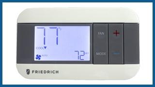 access-thumb-ptac-rt7p-thermostat cta