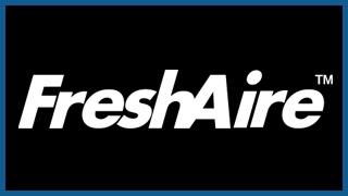 logo-freshaire-1c-wht-onblk CTA
