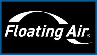 logo-floatingair-wht-onblk CTA