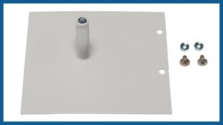 thumb-accessory-kuhl-dc2-drain-kit cta