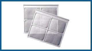 access-thumbs-ptac-pxftb-filters cta