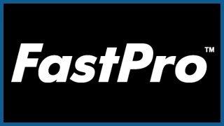 thumb-logo-fastpro-1c-white-onblk