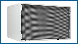 accessories-uni-fit-usc-grille CTA