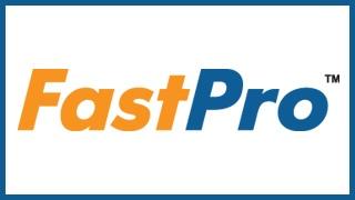 thumb-logo-fastpro-full-color