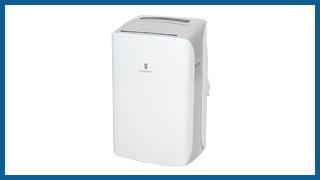 portable-dualhose-leftfacing cta