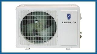 DSS-PREMIER-PRO-outdoor1-FRHSR09-12-CTA