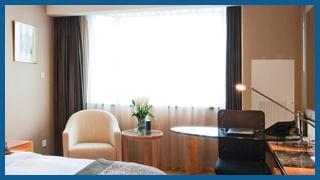 thumb-vrp-hotelcloset-1 CTA