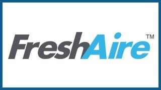 logo-freshaire-full-color-onwht CTA