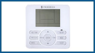 access-thumbs-dss-fpwc1-controller cta