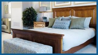 thumb-vertipak-bluebedroom-2 CTA