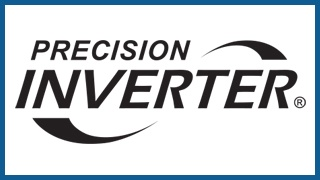 logo-thumb-inverter_1c-blk-onwht