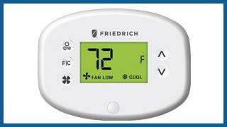 access-thumb-vrp-vrpxemrt1-thermostat cta