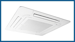access-dss-FPCG0912-grille cta
