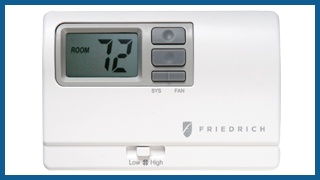 access-thumbs-ptac-rt6-thermostat cta