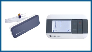 access-thumb-ptac-wrt2-thermostat cta