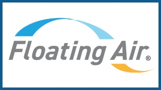 thumb-logo-floatingair-full-color