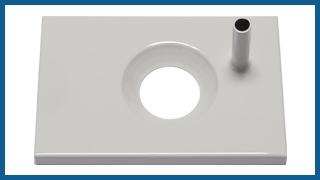 accessories-wallmaster-idk-internal-drain-kit cta