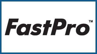 thumb-logo-fastpro-1c-black-onwht