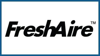 logo-freshaire-1c-blk-onwht CTA