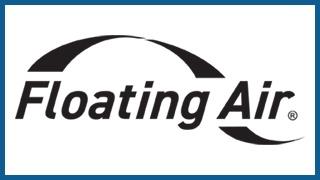 logo-floatingair-blk-onwht CTA