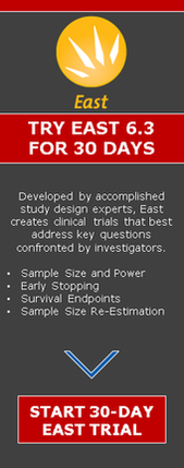 Get 30 Day Trial