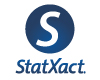 StatXact: Learn More