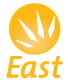 East: Learn More