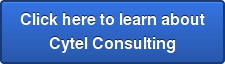 Click here to learn about Cytel Consulting
