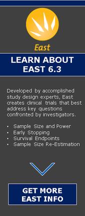Get East Info