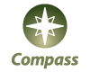 Compass: Learn More