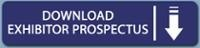 Download IHRSA Exhibitor Prospectus