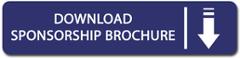 Download Sponsorship Brochure