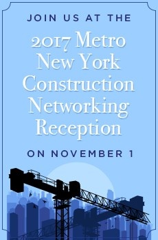 metro-new-york-construction-networking-reception