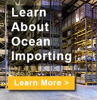 Ocean Importing