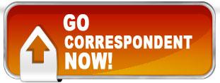 Correspondent lending software